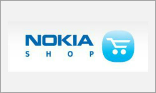 Nokia and Indiatimes tie up to launch NokiaShop