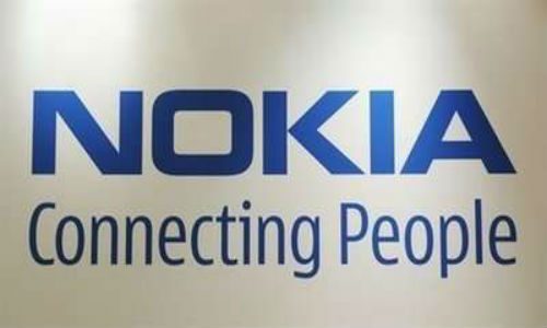 Nokia is the most trusted brand in India