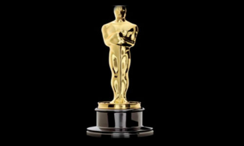 Oscar voting goes electronic