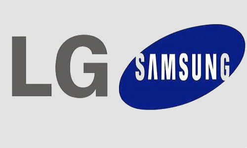 LG Connect 4G and Samsung Galaxy Attain smartphones compared