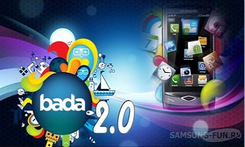 Bada 2.0 software updates getting delayed on Samsung Wave series phones