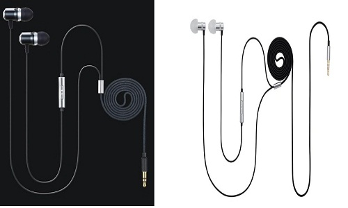 Samsung launches new earphone series