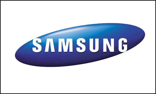 Samsung to replace its BADA platform to Linux based Tizen