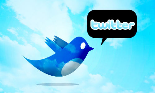 Several features of Twitter that are not popular