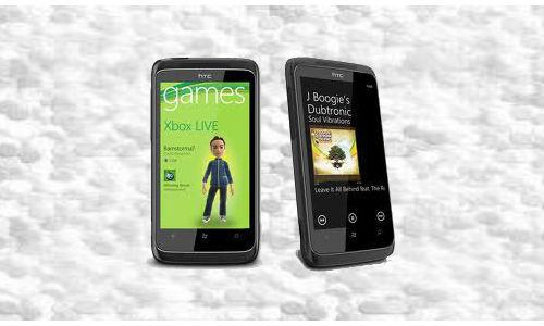 Windows Phones to gain momentum by 2015