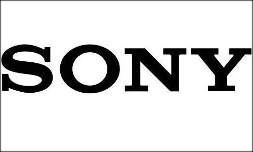 Sony introduces new digital camera; Cybershot TX55