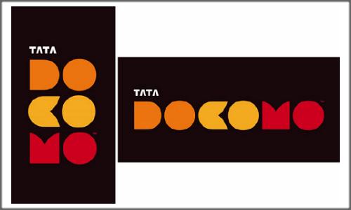 Tata Docomo offers Huawei colour FM, CDMA phone