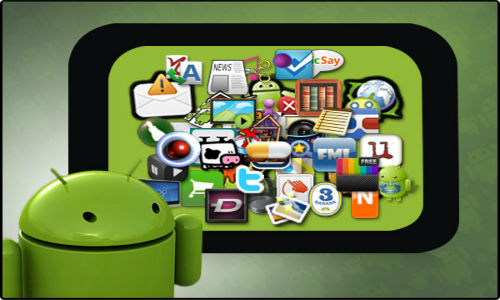 Top 10 Essential Android Apps for Free