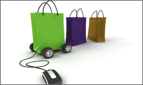 ร้านค้าออนไลน์ง่ายต่อการทำ SEO