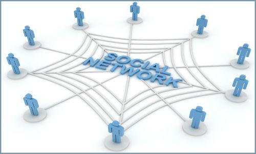 TopCom: a social network for world leaders