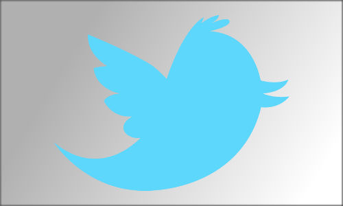 Twitter: SOPA accounted over 2.4 mn tweets
