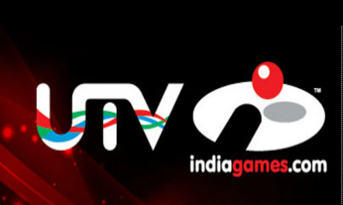 UTV Indiagames reaches a new milestone