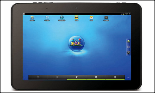 ViewSonic introduces latest ViewPad 10pi dual OS tablet