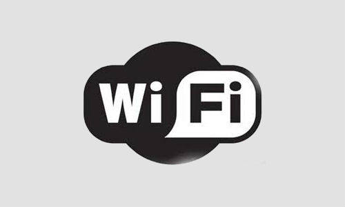 Indian Wi-Fi users are highly prone to threats say experts