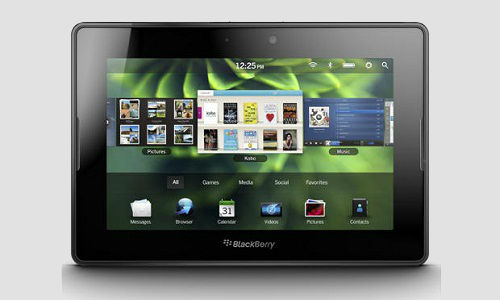 Tablet PC prices slashed in the Indian market