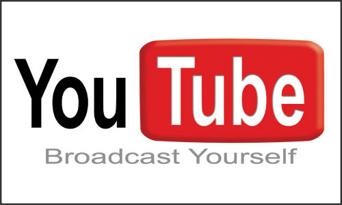 YouTube reaches 4 billion video views daily