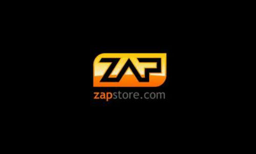 Now get set to Zap your favourite product