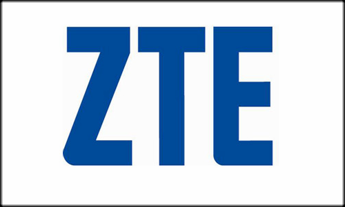 ZTE launching latest Android 7 inch ICS Tablet