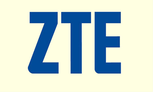 ZTE planning to release new Android Tablet Computers
