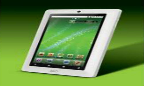 ZTE introduces new ZTE T98 Tablet with camera,GPS