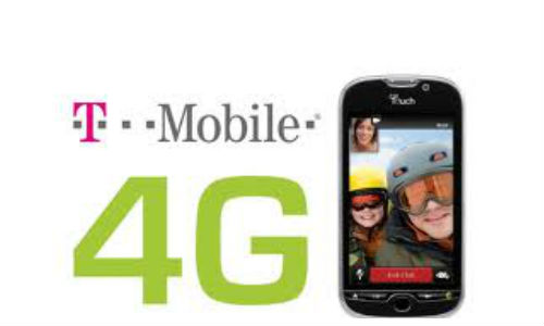 4G Networks to make their presence felt shortly