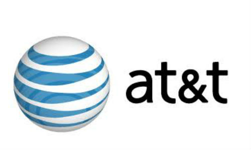 AT & T all set to come to India