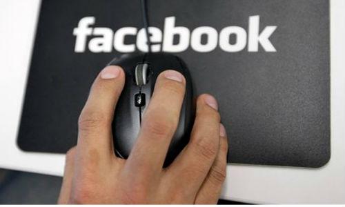 Facebook unfriending leads to murder
