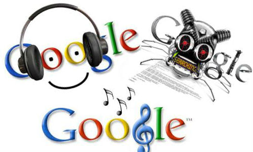 Google wireless music system coming soon