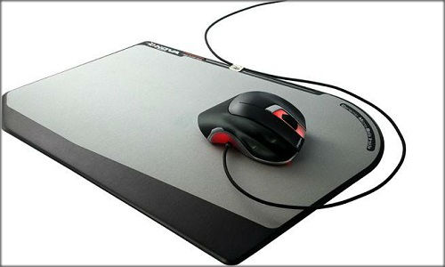 How to choose a gaming mouse?
