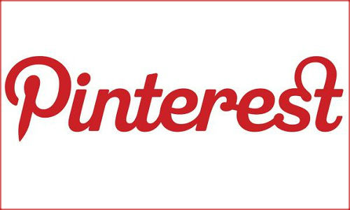 How to increase website traffic with Pinterest?