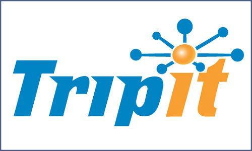 How to plan a trip using TripIt?