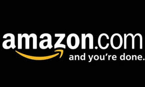 How to use Amazon cloud free space to enjoy music?