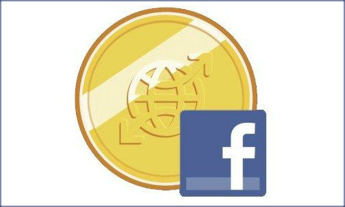 How to use Facebook Credits?