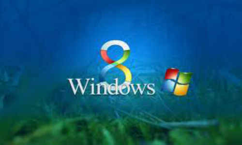 Top 5 reasons why you need to go for Windows 8 this season