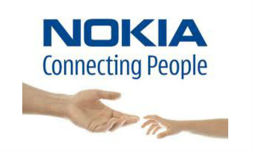 Nokia the most desirable phone in India