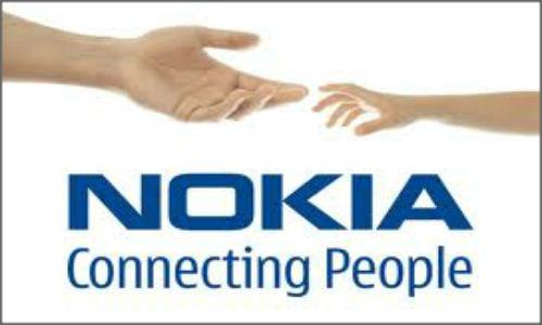 Nokia N8 successor: The last Symbian Smartphone