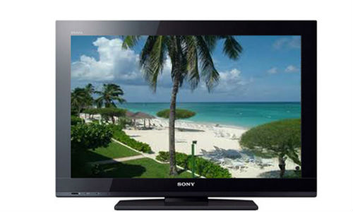 Feature Rich Televisions less than Rs 15000