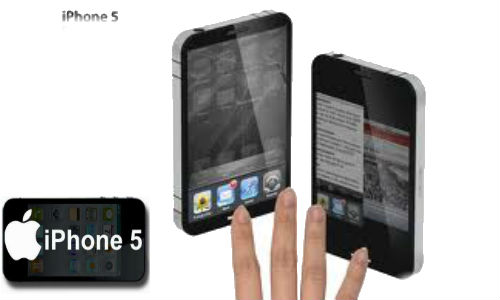 Apple's iPhone5 to have NFC and mobile payment features