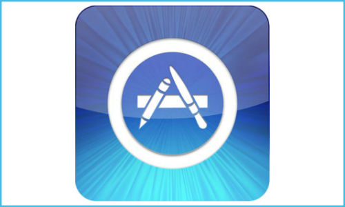 Apple: Top game apps in iTunes removed