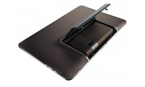 Asus to unveil a new Padfone