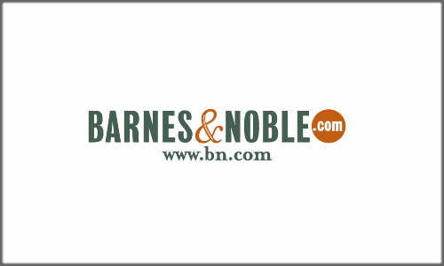 Barnes and Noble to launch cheaper Tablet soon