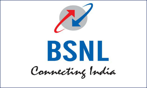 BSNL attracts users through number portability