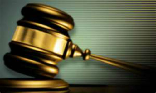 Court to hear online censorship case today