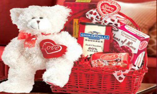 Cyber criminals await Valentines Day