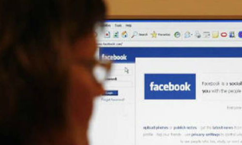 Facebook faces a daunting task in India