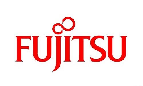 Fujitsu enters Android tablet market