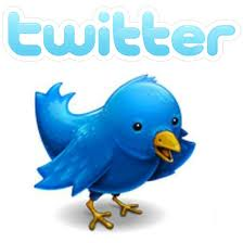 How to be funny on Twitter?