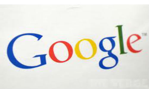 Now google pays you for your browsing activities