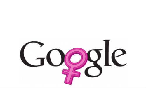 Google brings out new program to support Indian Women entrepreneuers