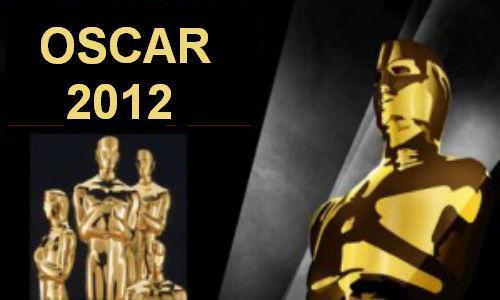Google Oscar 2012 predictions went wrong